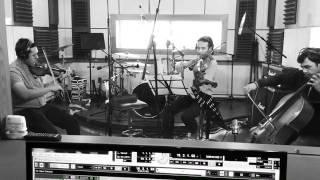 Rasaku hilang, Five minutes recording terbaru 2017