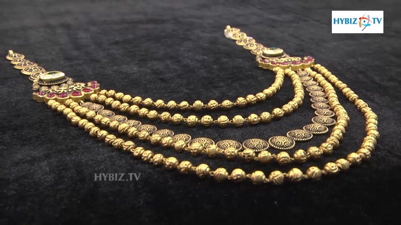 Malabargoldjewellery Ornaments in 2019 Jewelry India jewelry