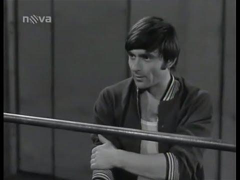Metráček (1971)
