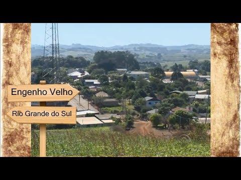 Engenho Velho Rio Grande do Sul fonte: i.ytimg.com