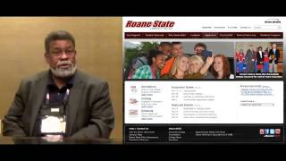 Adolf King - Roane State Community College - Personal Associate