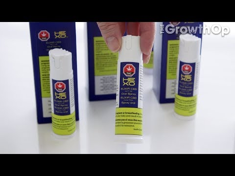 Cannabis nebulizers: healthier alternative to smoking or