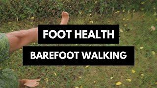 Keep Your Plantar Fascia Healthy   Foot Health