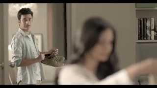 GARNIER TVC 2 - Umang Khanna
