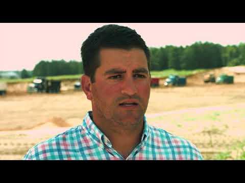 Loadscan Customer Testimonial - J McKinnon Development Sand Mining