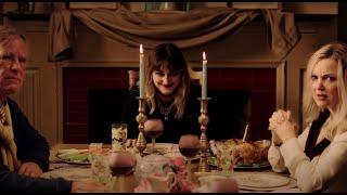 Stefan PVDS - Meet The Parents feat. Owen Broder (Official Music Video)