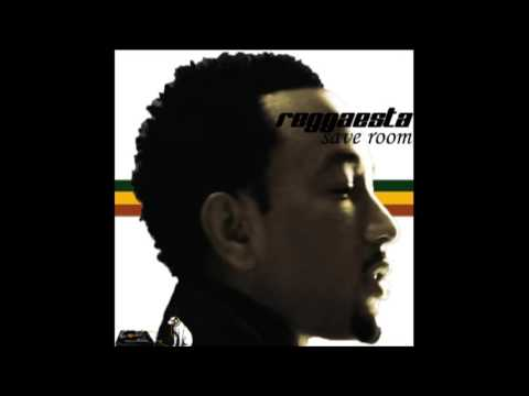 John Legend - Save Room (reggae version by Reggaesta)