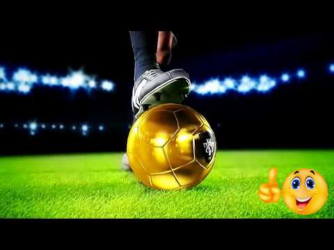 PES 2018 Ball Opening Legends Liverpool and Borussia !bug o no bug !!!