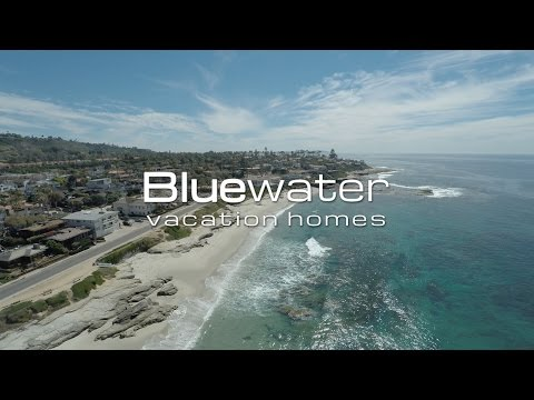 Bluewater Vacation Homes