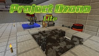 Love Project Ozone Lite? Show support! Thumbs Up! ♥ Watch Hypno pla...