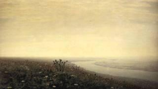 Mstislav Rostropovich - Ottorino Respighi, Adagio con variazioni