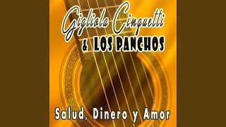 Provided to YouTube by Believe SAS Amar Y Vivir · Gigliola Cinquett...