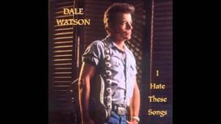 Dale Watson - Wine Don