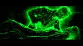 Juno Reactor - Komit - A Matrix Reloaded Music Video