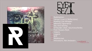 02 Eye Sea I - Versus (Lost In Reflections)