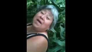 Video Tia NANA Roba Choclo (Original) download MP3, 3GP, MP4, WEBM, AVI, FLV November 2017