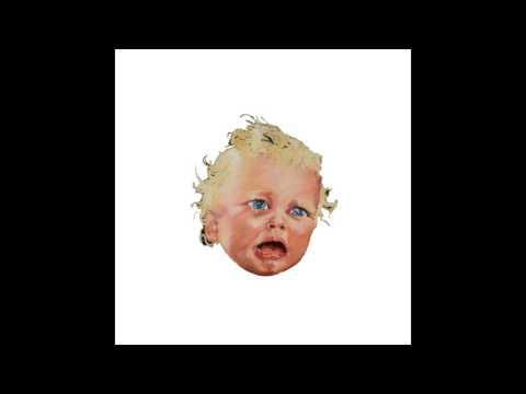 Swans - Just A Little Boy (For Chester Burnett)