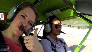 Download lagu 50 ways to fly - Al Jazirah Aviation Club, Ras Al Khaimah, UAE