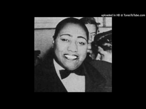 Charlotte's Dance: I AM A Woman Again: The Life of Gladys Bentley Mp3