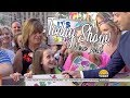 I was on the TODAY SHOW!!! - H.A.R.T. Ep 22