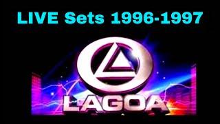 LAGOA - 1997.12.25-00 - Retro
