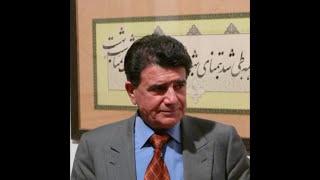 آواز ماهور - اجرای خصوصی - شجریان؛ لطفی و موسوی