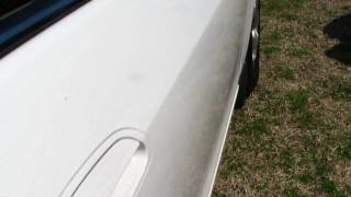 Video My Accord Flexing and Moving Air on Beats For My Van download MP3, 3GP, MP4, WEBM, AVI, FLV Juli 2018