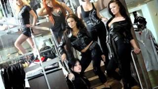Download Пающие трусы - Чёрный пудель (Uncensored) [Audio] Mp3 and Videos