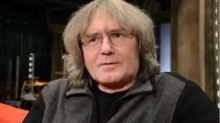 Otázky - Bohumil Kulínský -  Show Jana Krause 7. 12. 2012