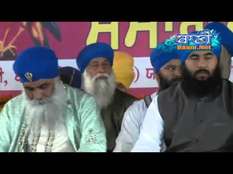 Bhai-Gurpreet-Singhji-Shimlawale-At-Yamunanagar-On-24-March-2016
