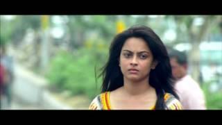 Premante suluvu Kadura movie sad video song AAvedhane aalapanai....