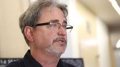 Local actor, PCPA alumnus Mark Herrier remembers Robin Williams