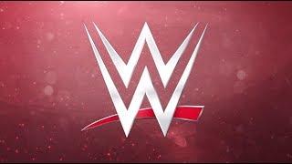 WWE Live on SuperSport