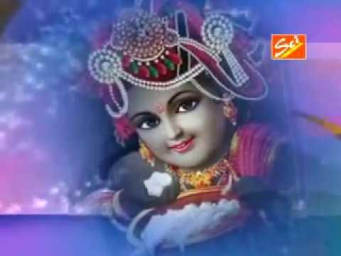 59 एक ऐसा भजन जिसे सुनकर दिल खुश हो जाएगाSanwali Surat pe dil MohanYouTube