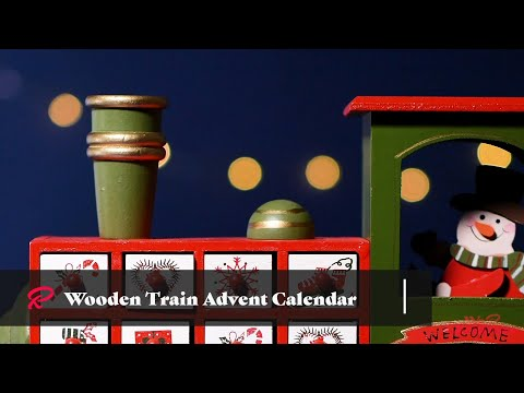 wooden-train-advent-calendar-wrc-7093