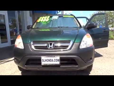 San Leandro Honda Cheap Used Cars For Sale Bay Area Oakland Hayward