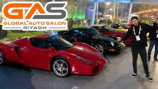 scumbags-vs-multimillion-dollar-car-auction-middle-east-edition