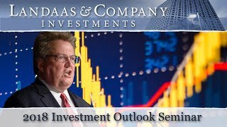 2018 Investment Outlook Seminar
