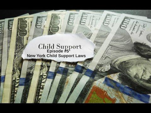 child-support-in-new-york-(episode-#5:-the-cssa)