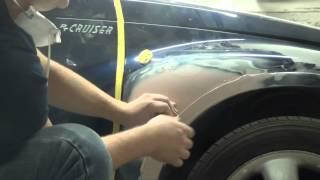 Как сделать ребро на автомобильном крыле ( работа  со шпатлевкой)(один из вариантов как можно вывести кант на крыле другое видео по работе с ребром на крыле:https://www.youtube.com/watch?..., 2014-09-02T22:46:31.000Z)