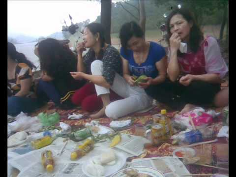 hop lop 12A khóa 2 PTTH Khánh Hòa 15/4/2012.wmv