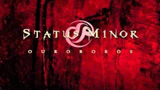 Status Minor Ouroboros master teaser