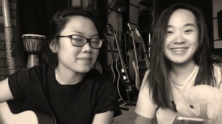 Gambar cover When The Fight Calls | cover ft. chris