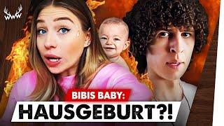 Bibis Baby: HAUSGEBURT?! • Jay Samuelz landet MEGA-Hit! | #WWW