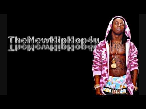 Lil Wayne (Feat. Mack Maine) - Baseball Sex
