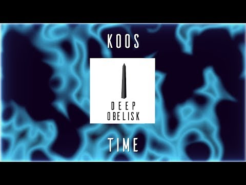 Koos - Time mp3 ke stažení