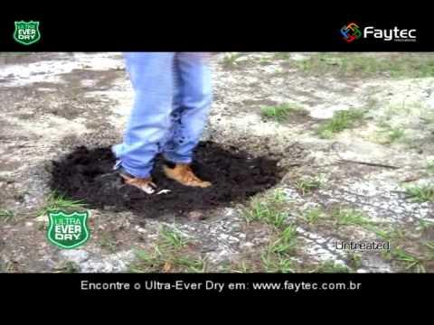 ultra ever dry em portugu s o super hidrof bico e. Black Bedroom Furniture Sets. Home Design Ideas