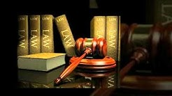 Car Accident Attorneys Bay County FL www.AttorneyPanamaCity.com Panama City, Mexico Beach
