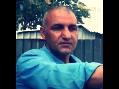 Bonzai Ölüm Meleği /Full Tek Parça Film /Gökmen Yıldız (Türkiyenin İlk Bonzai Filmi)