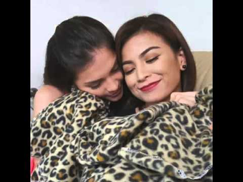 JaThea/RaStro Moments - TRMD Finale 08.07.15